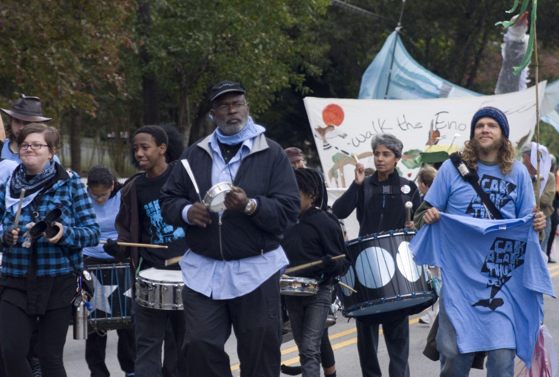 handmade-parade-2009-2