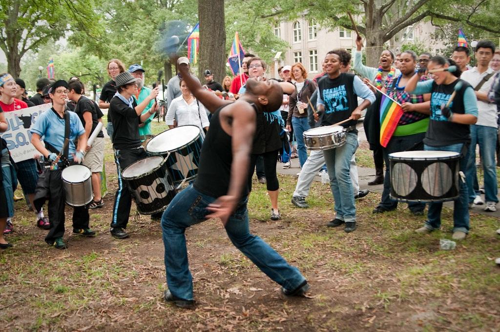 Pride-2009-2