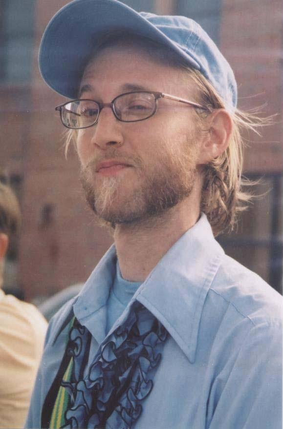 HONK, 2007