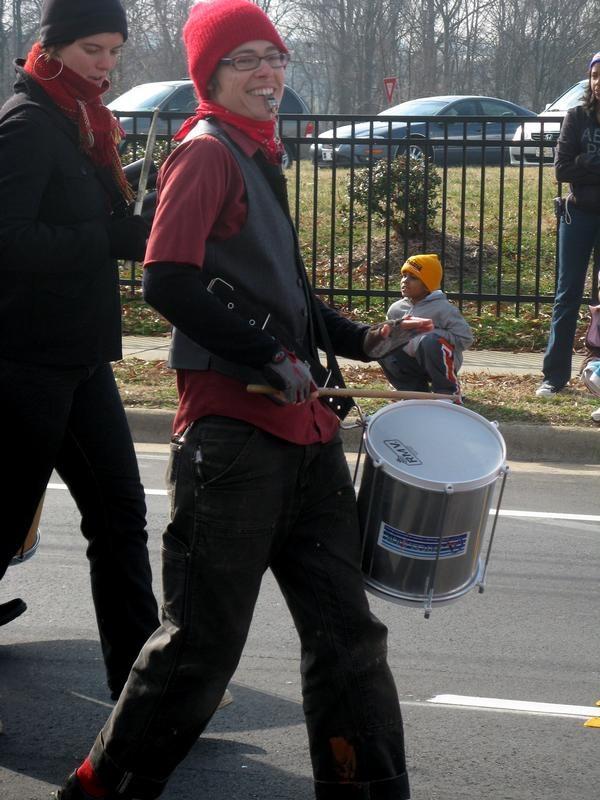 MLK-Day-Raise-the-Wage-2009-Gigi-Isabell